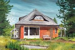 Haus-gemalt-Version1